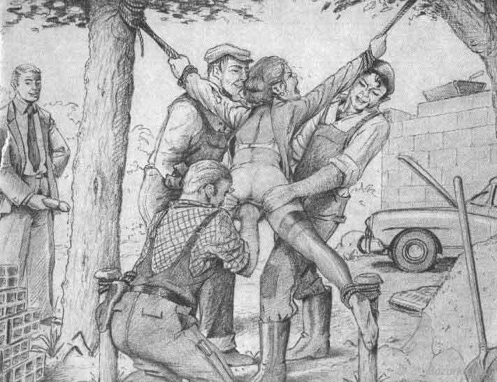 eroticheskie-istorii-sluchay