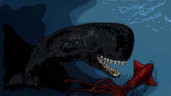 http://bazurka.net/uploads/posts/2011-09/thumbs/1316264915_prehistoric-whale.jpg