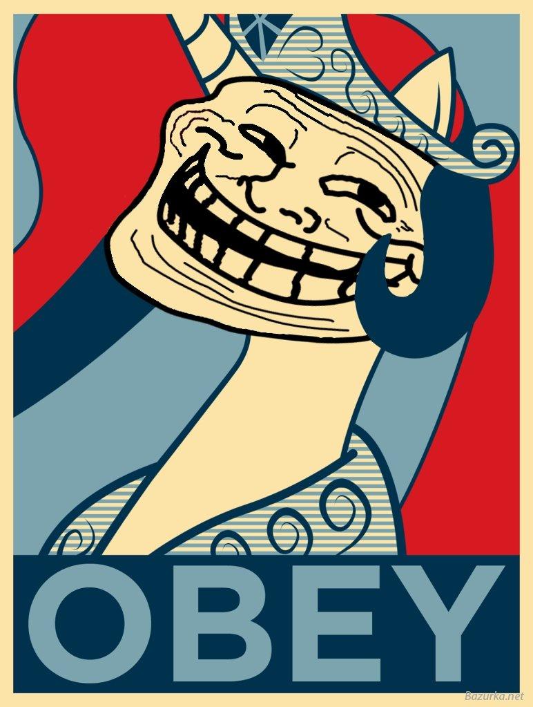 Сегодня вы увидите подборку фото интернет тролей Трололо или Troll face.  Явно ж на аватрки в.