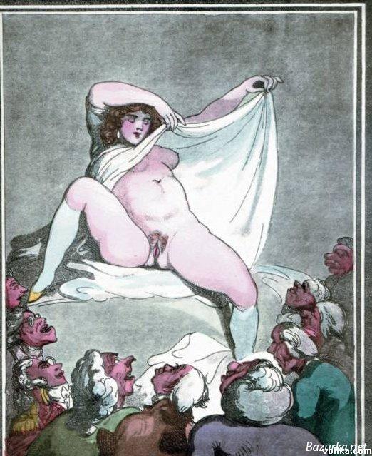 masturbatsiya-i-seks-v-srednie-veka