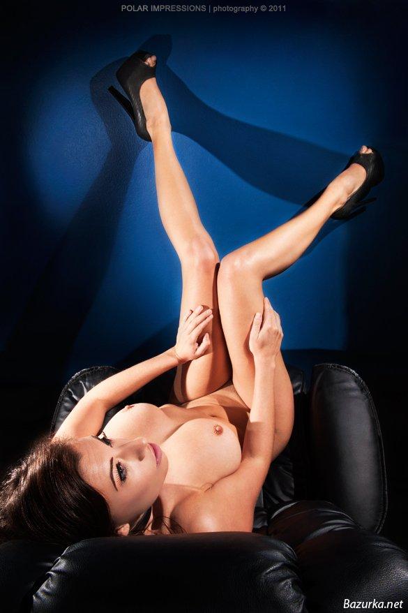 страшные сексуальные пытки фото