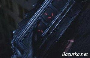 Как Убить Монстров и Убить Красиво!