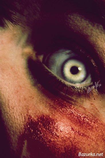 Мы Знаем Что Делать с Зомби - Благодаря Кино.