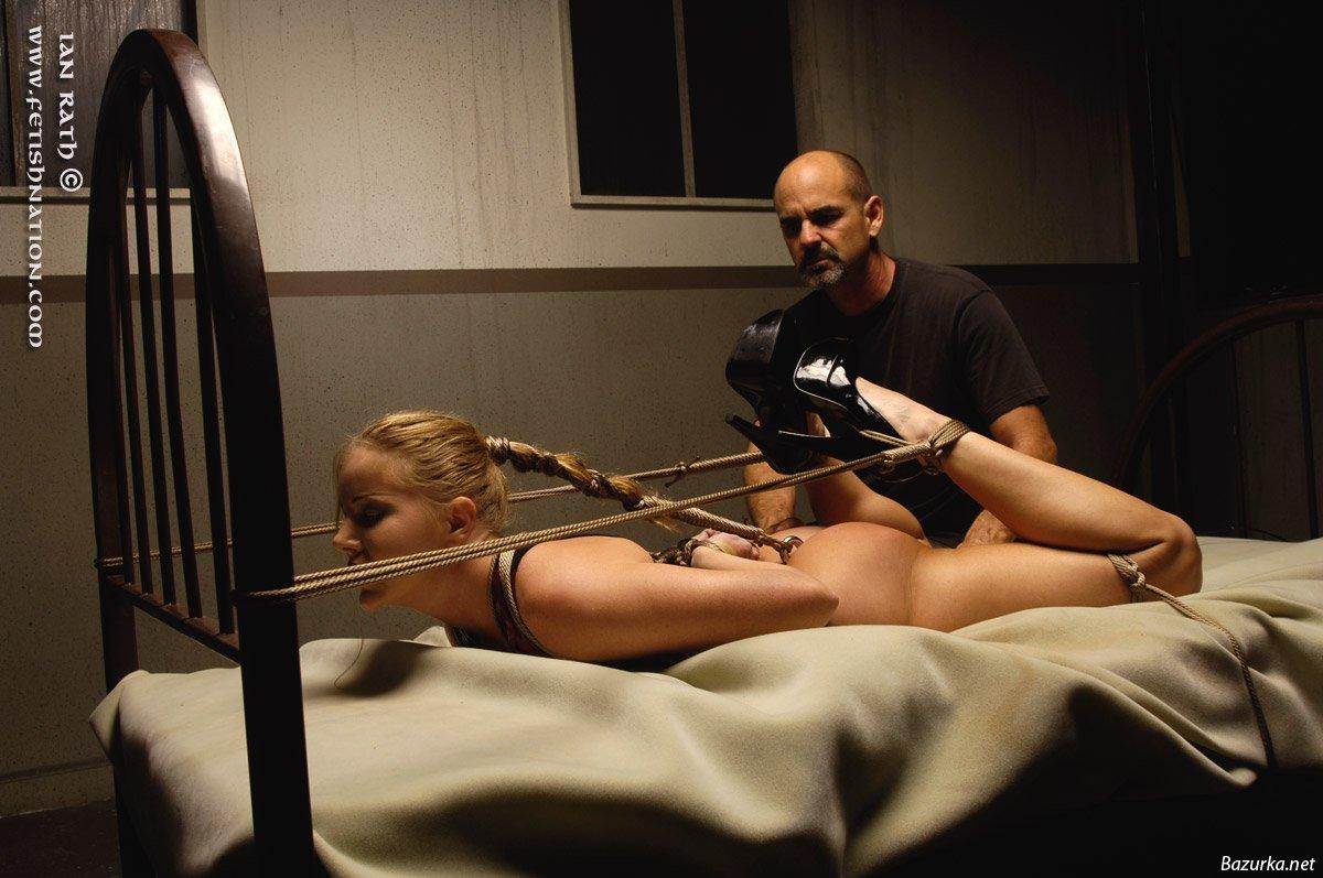 Фильмы про секс рабынь порно