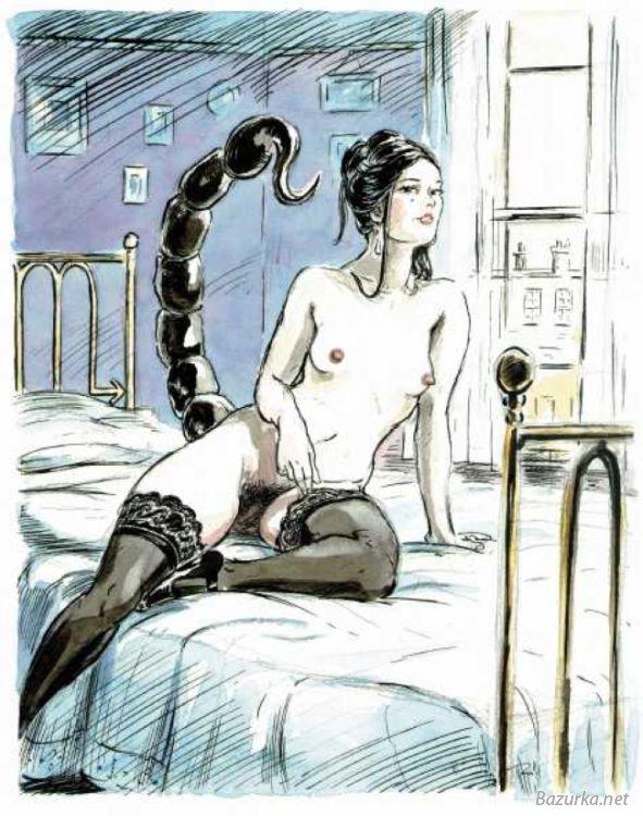 vodolei-eroticheskiy-goroskop