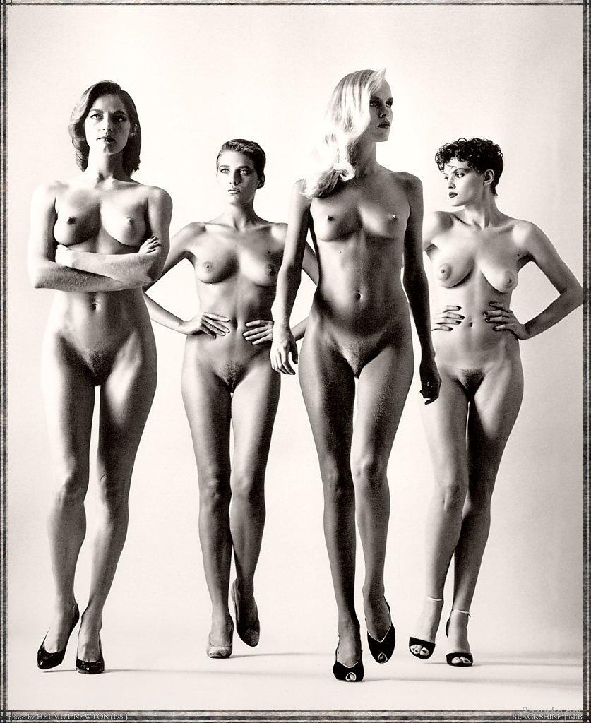 Фото каталоги голых женщин 1 фотография