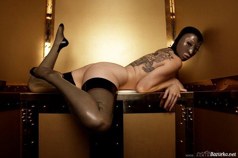 Оголение сайт фетишистов лысые девушки порево фото