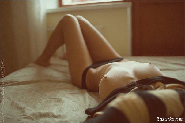 фото эротика без лица