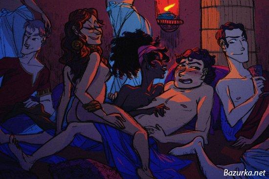 Женский оргазм - Смотреть порно видео онлайн