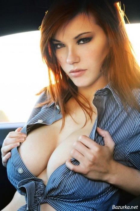 Большие сиськи в порносекс огромные дойки и груди