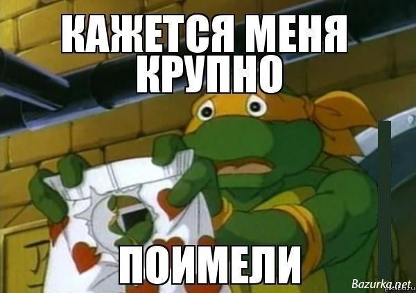 http://bazurka.net/uploads/posts/2012-11/1352810282_chernyy-yumor-21.jpg