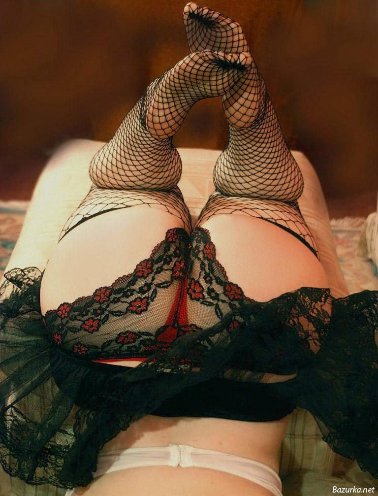 порно фото колготки с вырезом шикарная попа