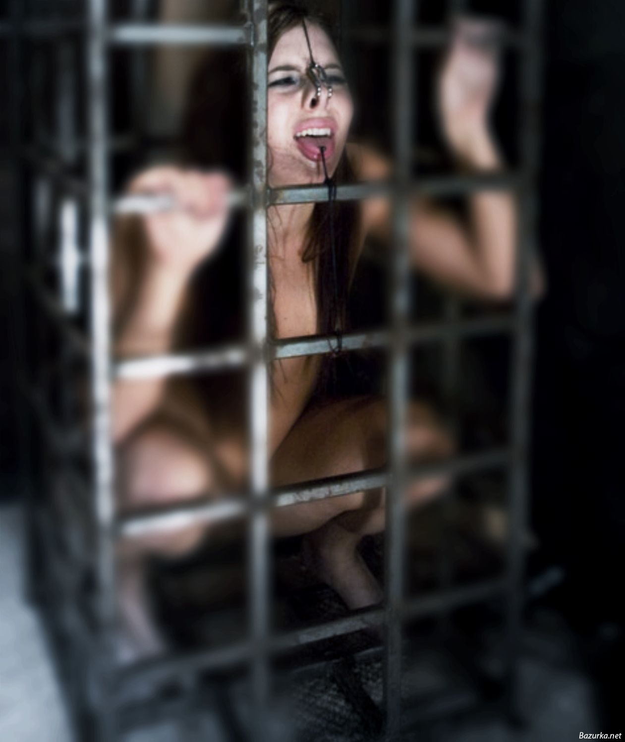 Sex slave execute xxx picture