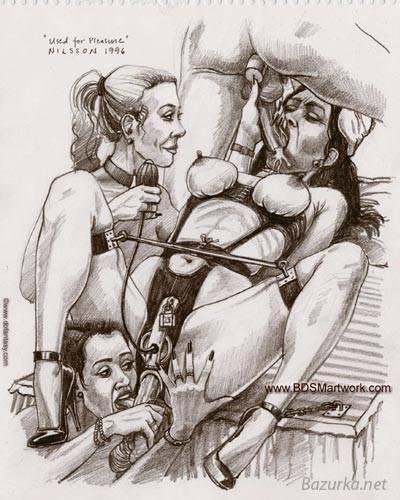 Порно про инквизиторов фото 349-652