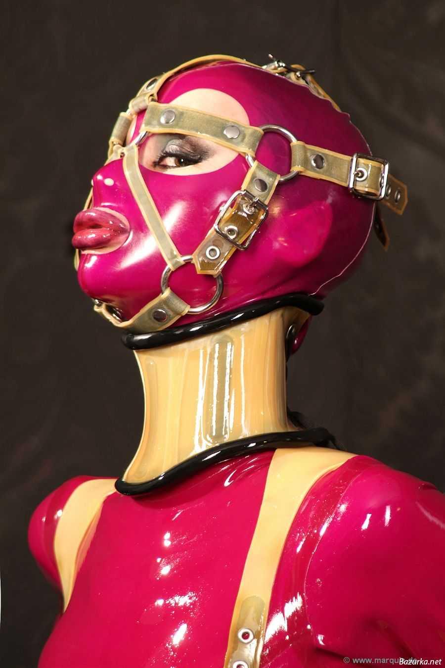 lateks-fetish-maski