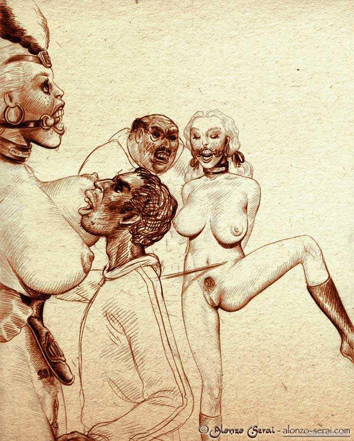 Мужик снял русскую проститутку на улице и трахнул в машине