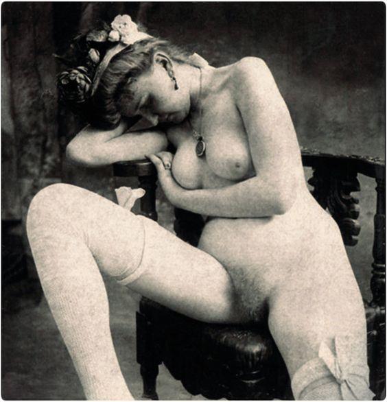 Викторианская англия проститутки